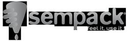 SEMPACK®